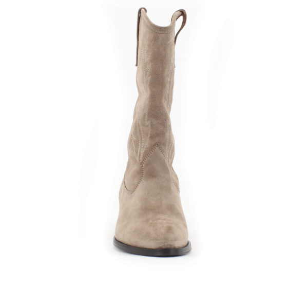 Catarina Martins LIGHT BROWN 306