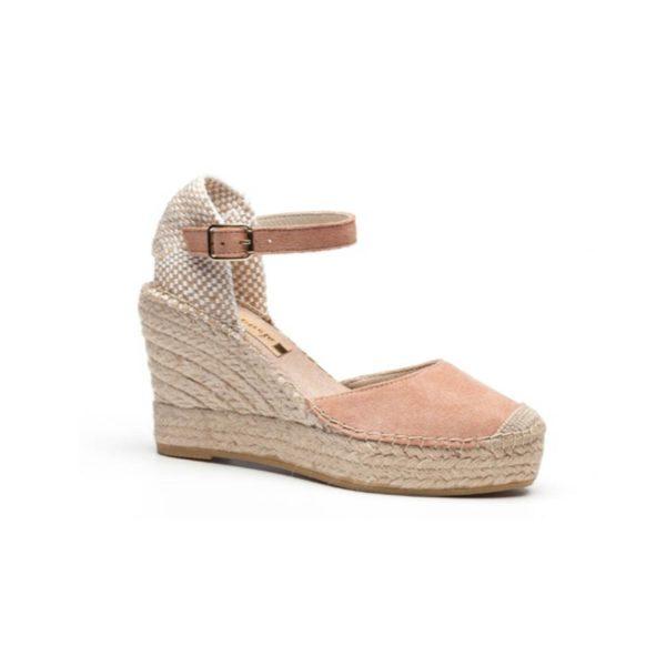vidorreta sandalias