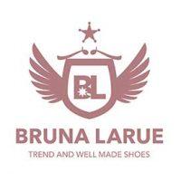Bruna Larue